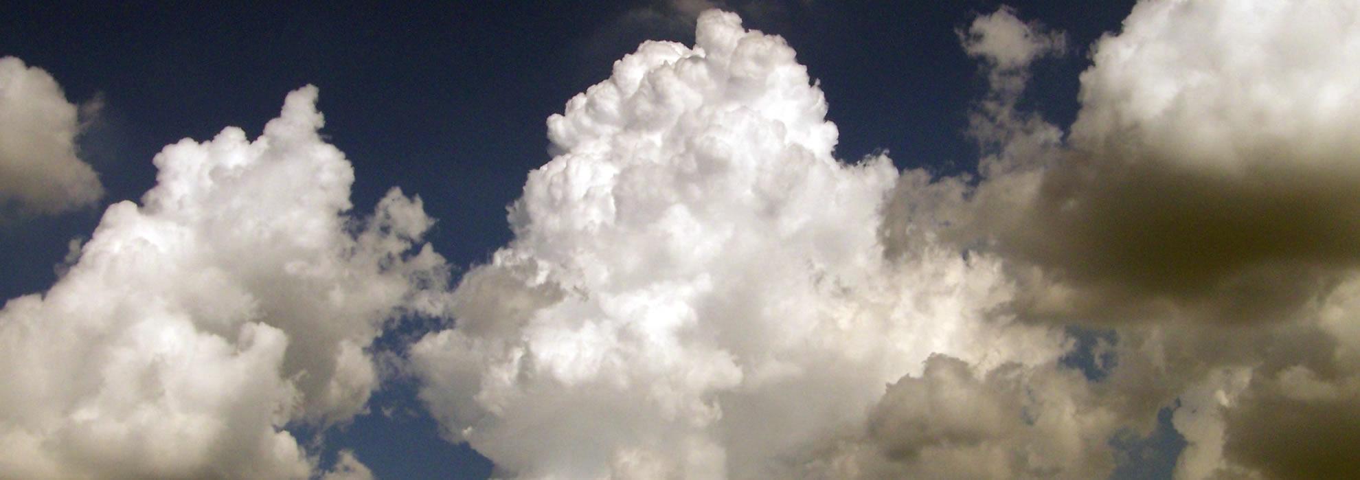 tshe-clouds